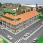 Il mercato immobiliare commerciale, speciale Torino