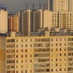 Nuovo regime tributario applicato ai proventi dei fondi immobiliari per i non residenti
