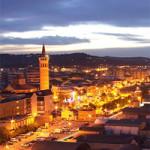 Mercato immobiliare zone turistiche, le quotazioni a Civitanova Marche