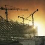 Piano casa: le modifiche in Liguria, Piemonte e Molise