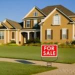 Il mercato immobiliare in Italia nel secondo semestre del 2010