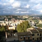 Il mercato immobiliare italiano nel secondo semestre 2010 secondo Tecnoborsa