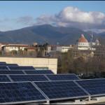 Fotovoltaico, richiesto un nuovo meccanismo di incentivazione