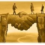 La mediazione civile obbligatoria per tutti i contenziosi che riguardano i proprietari immobiliari