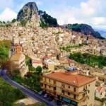 Il mercato dei mutui in Sicilia, le quotazioni di Agrigento
