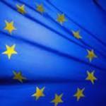 Una fiscalità ecocompatibile per l'energia, dalla Ue nuove regole