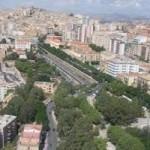 Messina, come va il mercato immobiliare