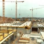 Decreto sviluppo e permesso di costruire, cosa cambia