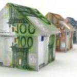 Casa e mutui, il diritto alla rata fissa