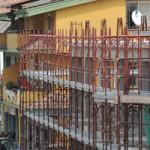 L'impegno di Regione Lombardia per sostenere le costruzioni