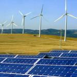 Rinnovabili Regione Lombardia: presto nuove linee guida