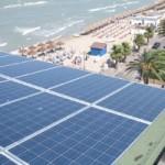 Rinnovabili, il fotovoltaico converrà anche senza incentivi