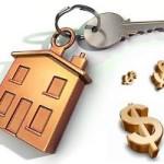 Il mercato dei mutui in Toscana