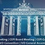 Accordo di cooperazione tra CEI e CEPI siglato a Berlino