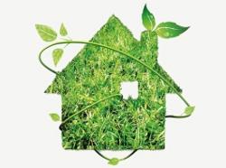 La riqualificazione ecologica delle città per rilancio comparto immobiliare