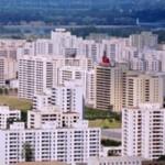 Economia Immobiliare, i mutui per l'acquisto della casa