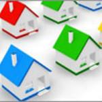 Nuovi chiarimenti per la cedolare secca sugli affitti
