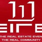 EIRE 2011 – Fiaip partecipa agli 'Stati Generali dell'Immobiliare'