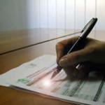 Cedolare secca: Confedilizia segnala prossimi adempimenti e scadenze