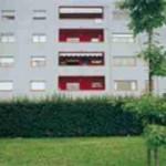 L'housing sociale per l'emergenza abitativa