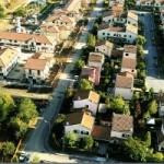 LombardiaCasa: aperto a Bergamo lo sportello informativo
