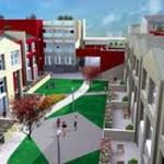 Lombardia per la casa, prima Regione a normare housing sociale e mix abitativo
