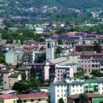 Mercato immobiliare, il segmento degli affitti in Italia