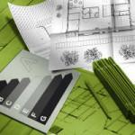 News, Riqualificazione energetica e acustica degli edifici