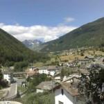 Il mercato dei mutui in Valle d'Aosta