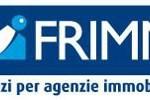 Le aziende che fanno l'economia immobiliare: Eurotrading S.p.A., azienda di Frimm Holding