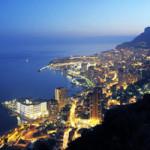 Notizie dal mondo, il Principato di Monaco premia la trasparenza nella compravendita immobiliare