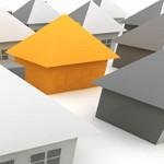 Cresce la domanda di mutui on-line