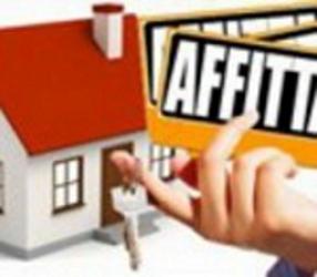 Economia Immobiliare, il mercato delle locazioni