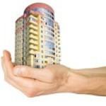 Economia Immobiliare, il mercato dei mutui