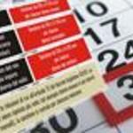 Confedilizia: prorogato al 31 agosto il termine per le delibere sui tributi locali