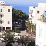 Il mercato immobiliare nelle località turistiche  del Lazio