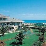 Il mercato immobiliare turistico mare, le quotazioni in Abruzzo