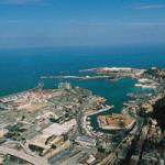 Il mercato immobiliare turistico, focus su Ancona provincia