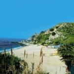 Seconda casa in Calabria, trend mercato immobiliare turistico