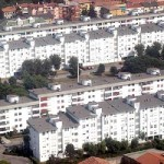 Fondo sostegno affitti in Lombardia