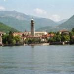 La seconda casa o casa vacanze sul Lago Maggiore