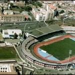 Il mercato immobiliare di Catania secondo il Rapporto Nomisma 2011