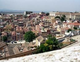 Il mercato immobiliare di Cagliari secondo Nomisma