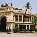 Il mercato della casa a Palermo secondo Nomisma