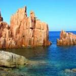 Il mercato immobiliare della seconda casa in Sardegna
