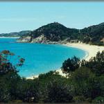 Mercato immobiliare turistico mare Sardegna, a Villasimius e Cagliari segnali positivi