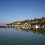 Il mercato immobiliare turistico sul Lago Trasimeno
