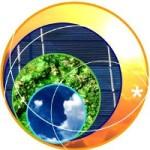 Rinnovabili, pochi i fondi per l'Ue