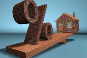 Previsioni immobiliari 2011: il bilancio a metà anno