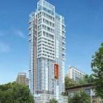 Norme di condominio, a proposito del piano ripartizione spese…